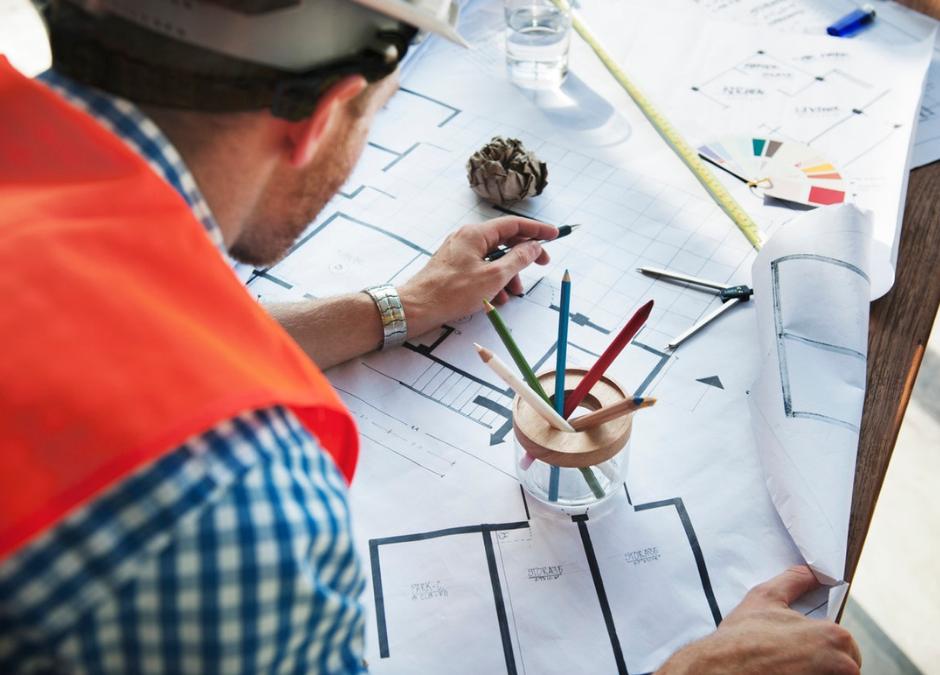 7 tipov pre výber dokonalého plánu domu